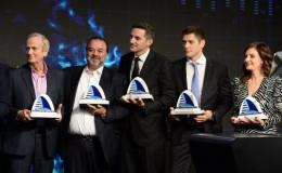 Lloyd's list awards