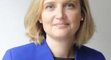 Marie-Caroline Laurent clia