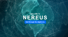 Nereus Digital Bunkers