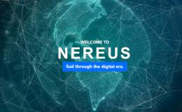 Nereus Digital Bunkers