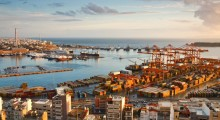 OLP_Peiraias_Limani_Port