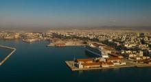 ThPA SA-Port of Thessaloniki_1