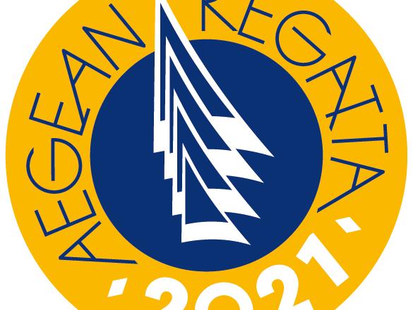 ar_2021
