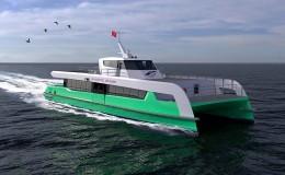 artist-impression-of-shell-bukom-electric-ferry