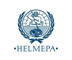 Helmepa