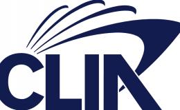 cruise-lines-international-association-clia-vector-logo