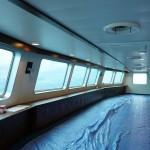 ferry I2