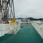 ferry I3