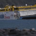 ferry-encalla-en-gran-canaria-1