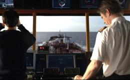 Ακαδημίες Εμπορικού Ναυτικού, ναυτικοί