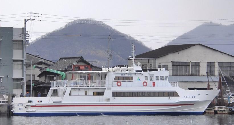 newibuki_2