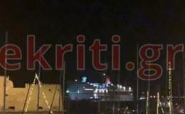 ploio-kriti-768x576