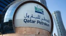 qatar_petroleum_-1