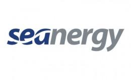 seanergy-logo