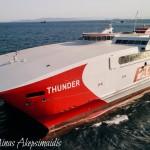thunder4