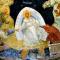 Το μήνυμα της Ανάστασης του Θεανθρώπου