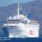 Το κρουαζιερόπλοιο Aegean Queen, για τη στέγαση των πληγέντων από τις πλημμύρες