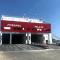 Πραγματοποιήθηκαν τα εγκαίνια του Mykonos Palace στο λιμάνι της Σούδας