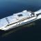 SeaJets: Ταξιδεύουμε και πάλι μαζί και απολαμβάνουμε το Ελληνικό καλοκαίρι με ασφάλεια
