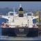 Έκρηξη σε δεξαμενόπλοιο ελληνικών συμφερόντων